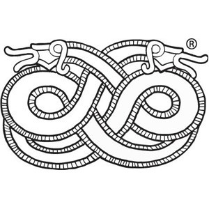Naturhälsan & Naturmedicinska Akademin logo
