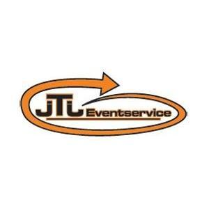 Jtj Eventservice AB logo