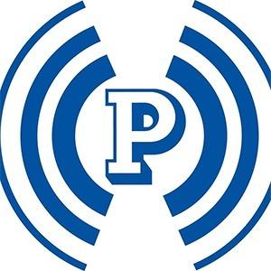 Pema Kommunikationer AB logo