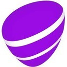 Cygate AB logo