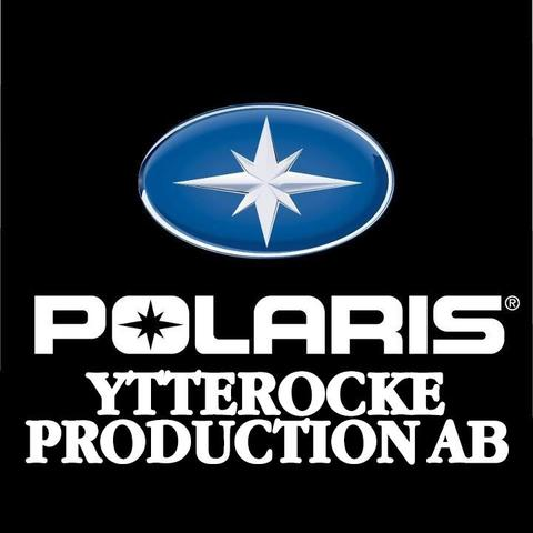 Ytterocke Production AB logo