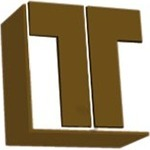Lerch Träinredningar AB logo