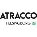 Atracco AB Helsingborg logo