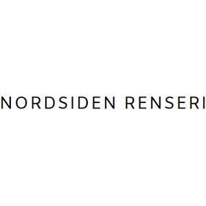27d0c40a Vask Og Rens Av Arbeidstøy | bedrifter | gulesider.no