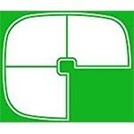 Tress Sport & Lek AB logo