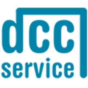 Dcc-Service ApS logo