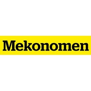 Mekonomen Bilverkstad - Västberga Plåt & Lack AB logo