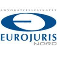 Advokatfirma Eurojuris Nord logo