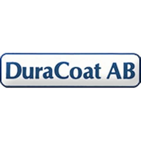 DuraCoat AB logo