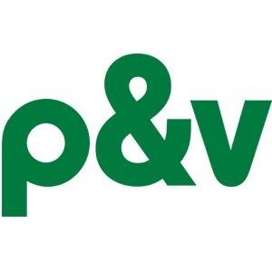Plåt & Ventilation i Nyköping AB logo