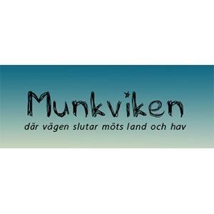 Munkviken logo