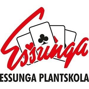 Essunga Plantskola AB logo