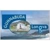 Gunnabuda logo