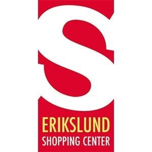 Kladbutiker Erikslund Shopping Center Foretag Eniro Se