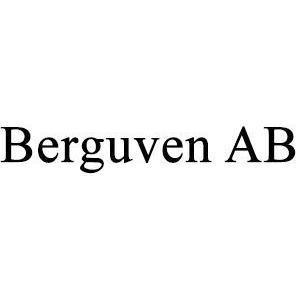 Berguven AB logo
