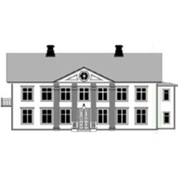 Apoteksgårdens Kognitiva Center AB logo