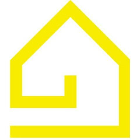 RG Ejendomme II ApS logo