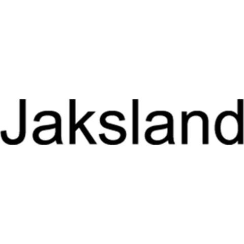 Jaksland Pude-Hynde- & Polsterfabrik logo