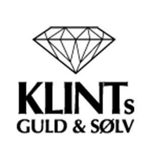 Klints Guld & Sølv ApS logo