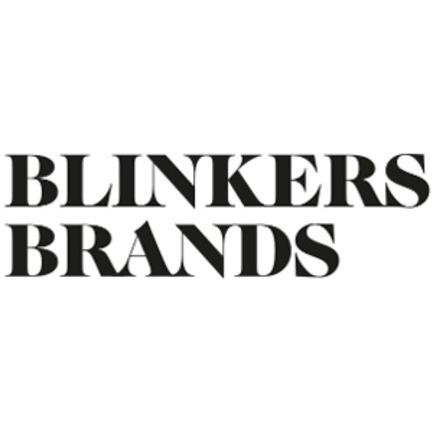 Blinkers Brands AB logo