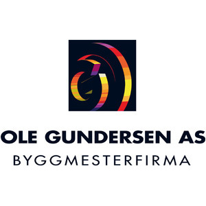 Ole Gundersen AS logo