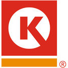 Circle K E6 Berger logo