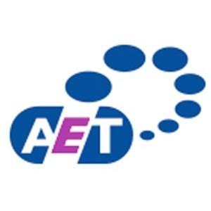 Aalborg Energie Technik A/S logo