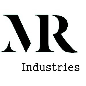 MR Industries ApS logo