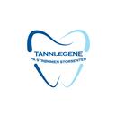 Tannlegene på Strømmen Storsenter AS logo