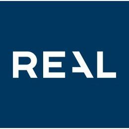 Realmæglerne Middelfart logo