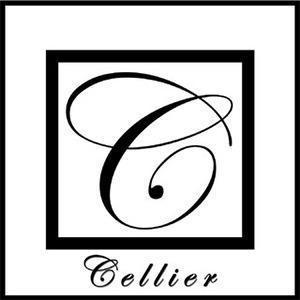 Cellier logo
