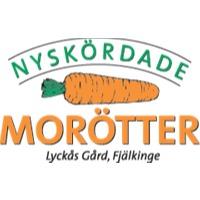Lyckås Gård Lantbruks AB logo