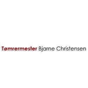 Bjarne Christensen logo
