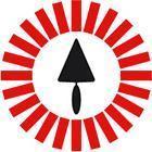 Agersted Murerforretning logo