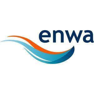 Enwa Water Technology AB logo
