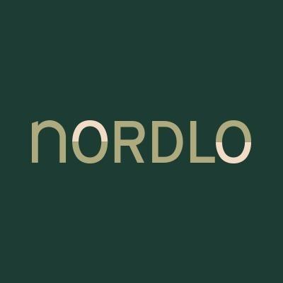 Nordlo Nyköping AB logo