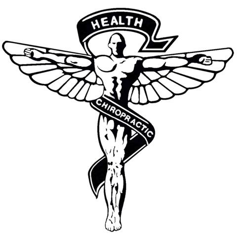 A.G:s Chiropraktik Och Akupunktur Klinik I Finsp logo