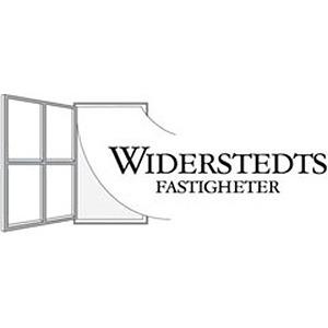 Widerstedts Fastighetsförvaltning logo