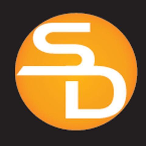 Snygg Dator logo