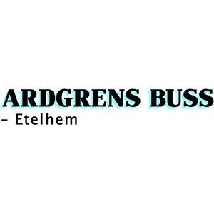 Ardgrens Buss logo