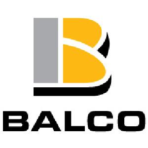 Balco Altaner logo