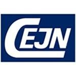 CEJN Norden AB logo