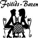 Fritidsbaren logo