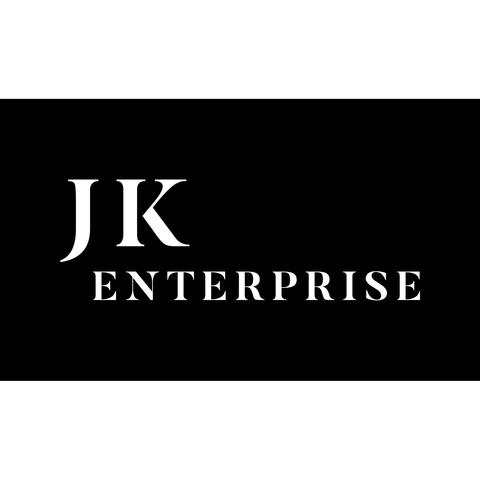 Jk Enterprise logo
