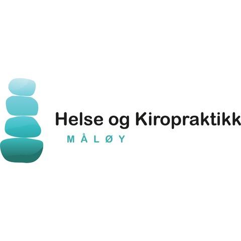 Kiropraktor Kvalheim logo