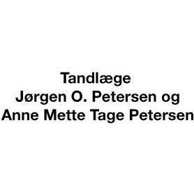 Tandlæge Mille Kjær logo