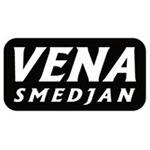 Vena Smedjan M Sandgren HB logo