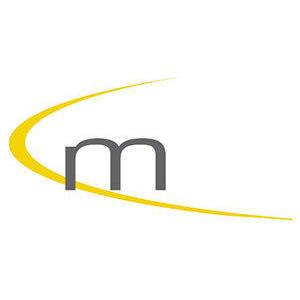 Mårtensson El-Installation logo