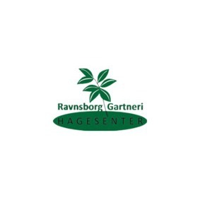 Ravnsborg Gartneri og Hagesenter AS logo