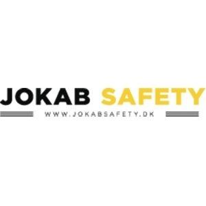Jokab Safety DK A/S logo